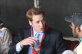 2007 WSJ Prince William.jpg